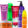 Tigi Bed Head Wash & Care